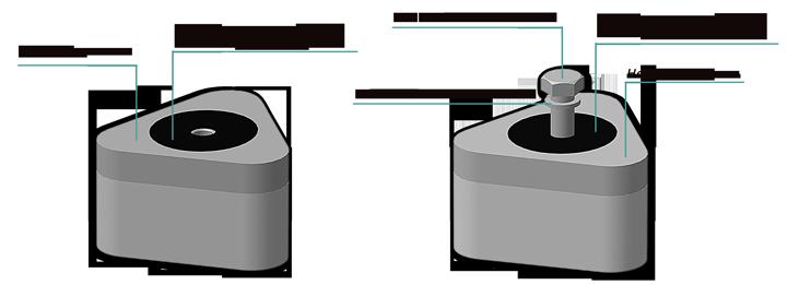 2-рисунка-сегмента.png